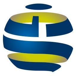 GeoNetwork logo